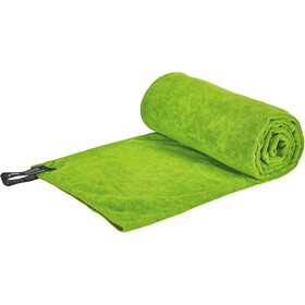 Sea to Summit Tek Towel L lime